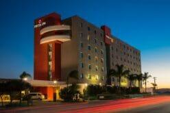 Hotel Fiesta Inn Tijuana Otay Aeropuerto