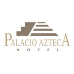 Hotel Palacio Azteca