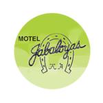 Motel Jabaloyas