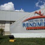 CENTRO DE ALTO RENDIMIENTO (CAR)