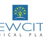 Newcity Medical Plaza