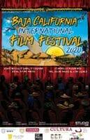 Baja California International Film Festival