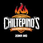 Chiltepinos Zona Río