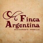 Finca Argentina