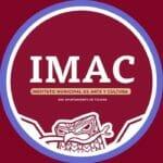 Instituto Municipal de Arte y Cultura (IMAC)