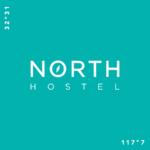 North Hostel
