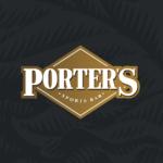 Porter's Sport Bar