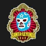 Santa Leyenda Bar