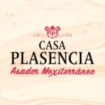 Casa Plasencia