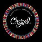 Chepil