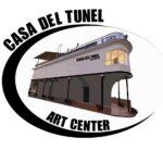 Casa del Tunel