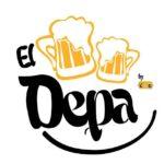 El Depa