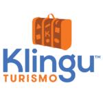 Klingu Turismo