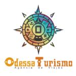 Odessa Turismo