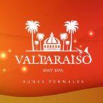 Valparaiso Aguas Termales