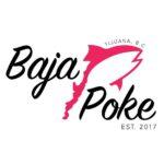 Baja Poke