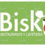 El Bisket