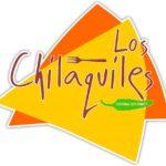 Los Chilaquiles Otay