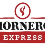 Hornero Express