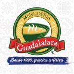 Menudería Guadalajara