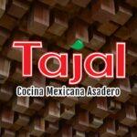 TajaL