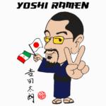Yoshi´s Ramen
