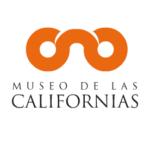 Museo de las Californias