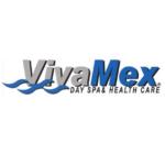 VivaMex Day Spa