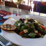 Cafe Riochia7